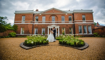 bawtry-hall-wedding-photo2-1200