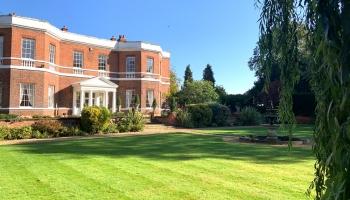 bawtry-hall-wedding-venue-rear-view-summer-2019