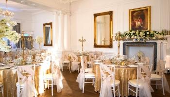 bawtry-hall-wedding-venue