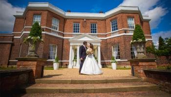 bawtry-hall-wedding-photo-1200