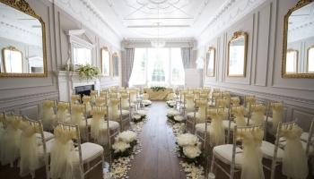 bawtry-hall-weddings-showcase-1
