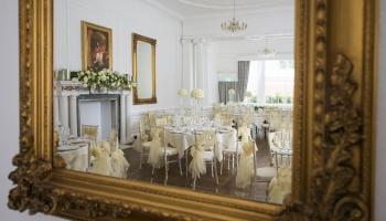 bawtry-hall-weddings-showcase-2