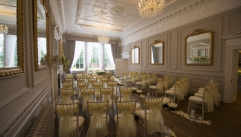 bawtry-hall-weddings-showcase-3