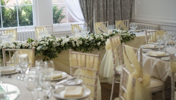 bawtry-hall-weddings-showcase-6