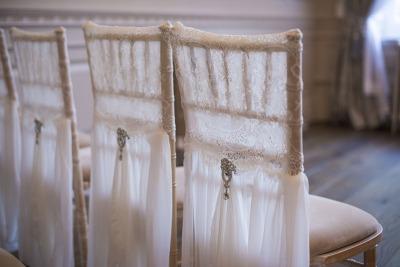 Bawtry Hall Wedding Venue Seating- Yorkshire