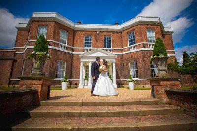 bawtry-hall-wedding-photo
