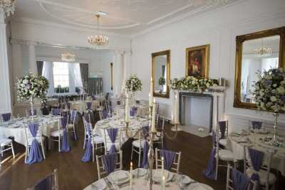 bawtry-hall-wedding-venue-1