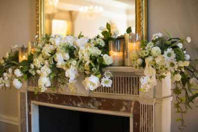 bawtry-hall-wedding-venue-100