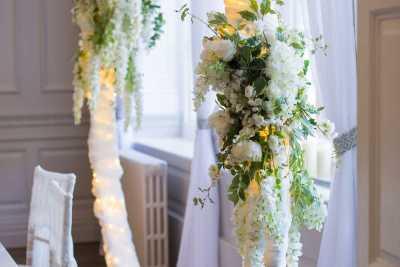 bawtry-hall-wedding-venue-101