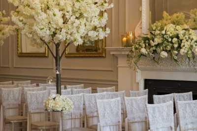 bawtry-hall-wedding-venue-102