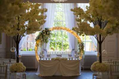 bawtry-hall-wedding-venue-103