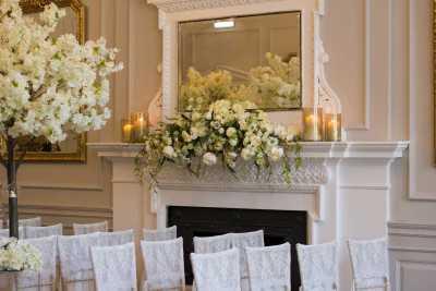 bawtry-hall-wedding-venue-105