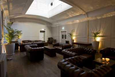 bawtry-hall-wedding-venue-107