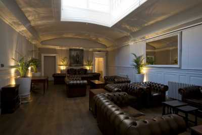bawtry-hall-wedding-venue-108