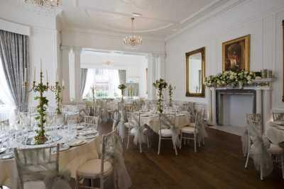 bawtry-hall-wedding-venue-109