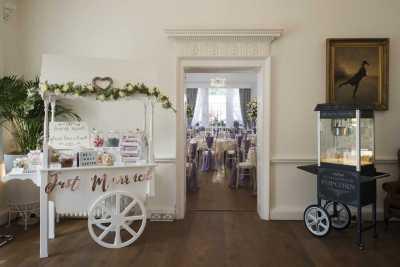 bawtry-hall-wedding-venue-11