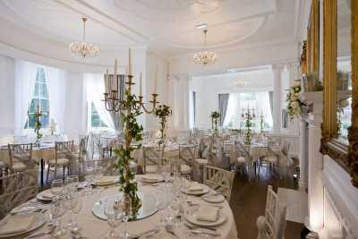 bawtry-hall-wedding-venue-110