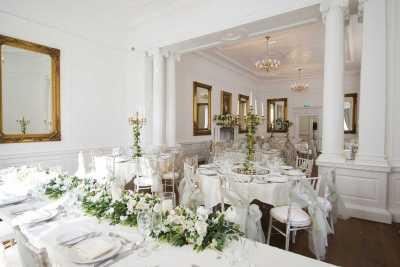 bawtry-hall-wedding-venue-111