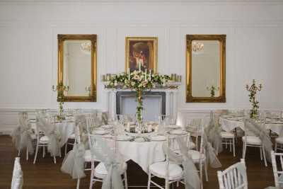 bawtry-hall-wedding-venue-112