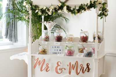 bawtry-hall-wedding-venue-116