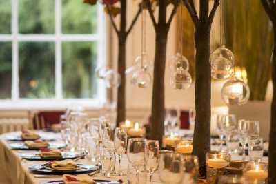 bawtry-hall-wedding-venue-12
