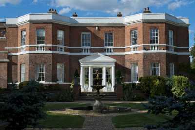 bawtry-hall-wedding-venue-120