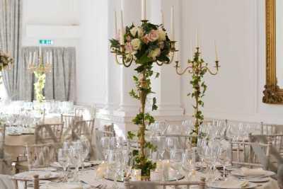 bawtry-hall-wedding-venue-122