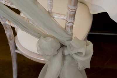 bawtry-hall-wedding-venue-124