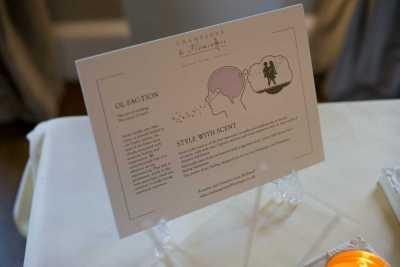 bawtry-hall-wedding-venue-126