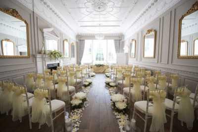 bawtry-hall-wedding-venue-130