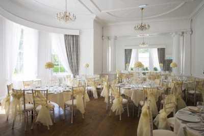 bawtry-hall-wedding-venue-132