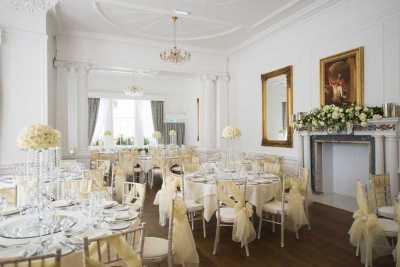 bawtry-hall-wedding-venue-133