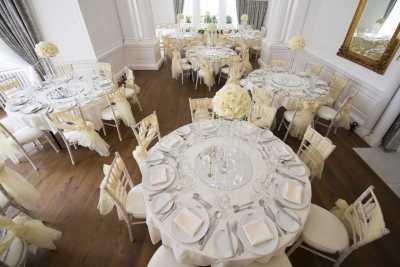 bawtry-hall-wedding-venue-134