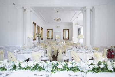 bawtry-hall-wedding-venue-135