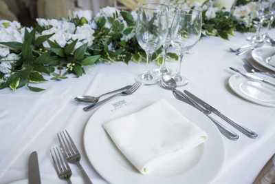 bawtry-hall-wedding-venue-136