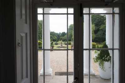 bawtry-hall-wedding-venue-138