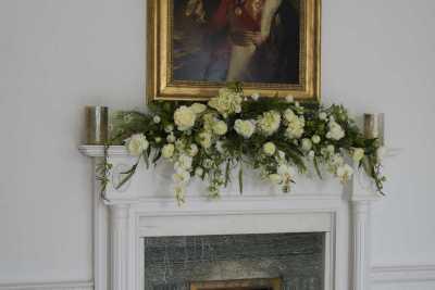 bawtry-hall-wedding-venue-139
