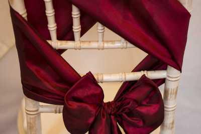 bawtry-hall-wedding-venue-14
