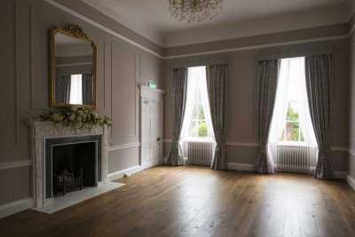 bawtry-hall-wedding-venue-141