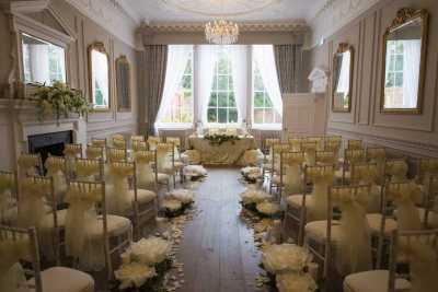 bawtry-hall-wedding-venue-142