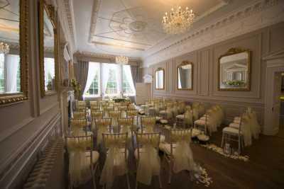 bawtry-hall-wedding-venue-143