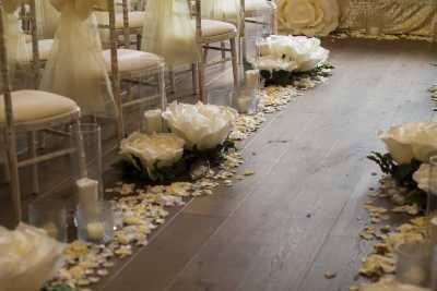 bawtry-hall-wedding-venue-144