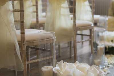 bawtry-hall-wedding-venue-145