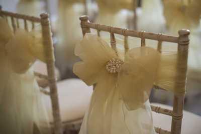 bawtry-hall-wedding-venue-146
