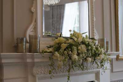 bawtry-hall-wedding-venue-147