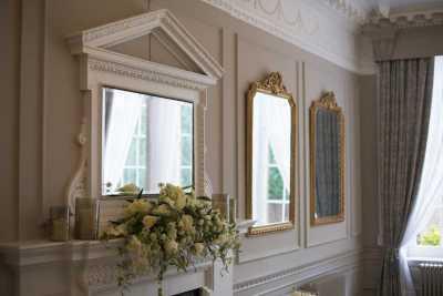 bawtry-hall-wedding-venue-148