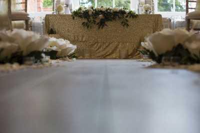 bawtry-hall-wedding-venue-149