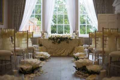 bawtry-hall-wedding-venue-150