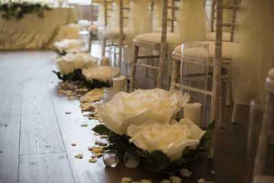 bawtry-hall-wedding-venue-151