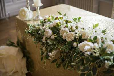 bawtry-hall-wedding-venue-152
